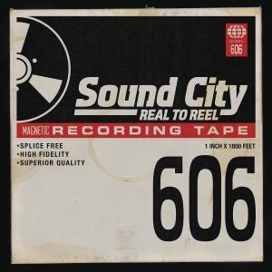 soundcity album