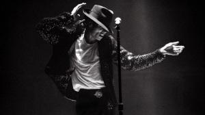 MJ tributo