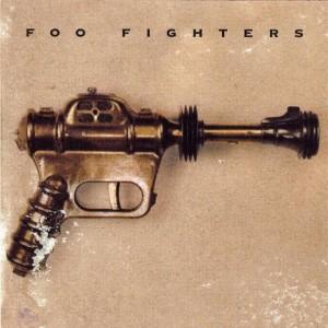 foos album