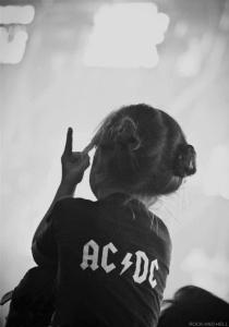 kid ac dc