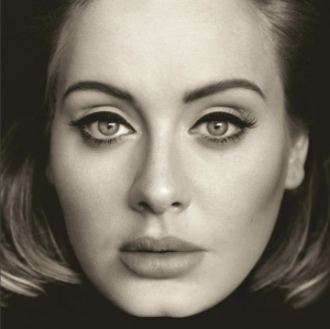 adele cp