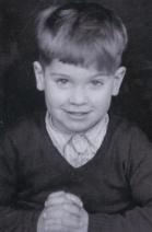 Ozzy Osborne