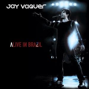 alive jay
