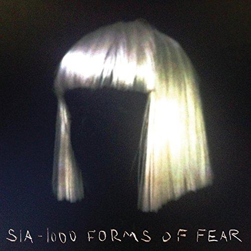 1000 Forms of Fear, da Sia