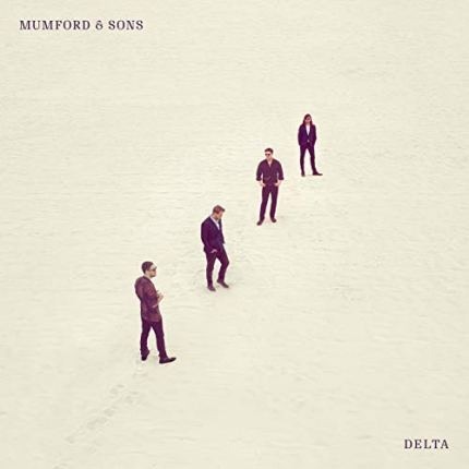 delta mumford and sons
